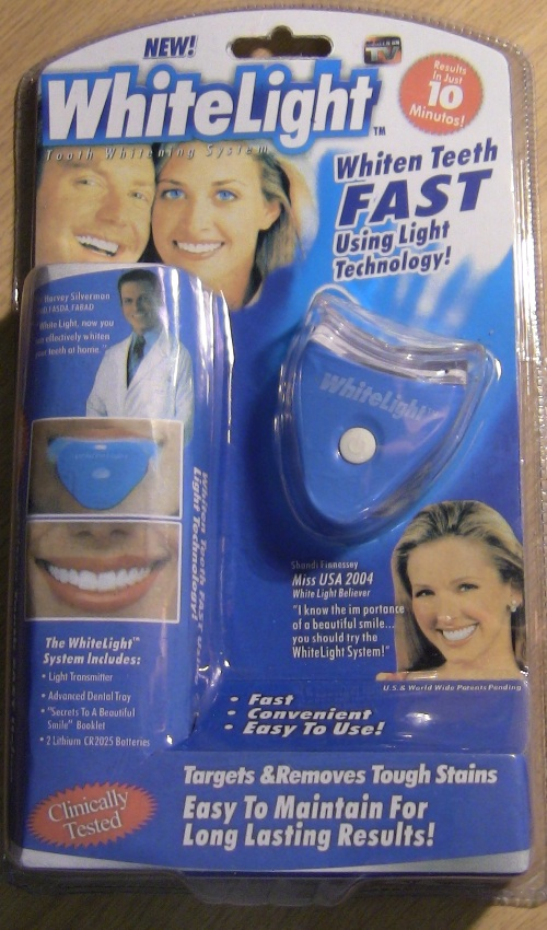 Dial a Smile Teeth Whitener Review: Does It Really Work?